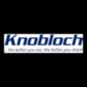 Logo de KNOBLOCH